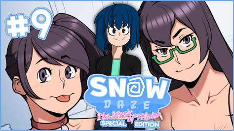 Snow Daze The Music Of Winter Special Edition Ep