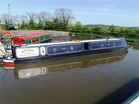 stern boat information 95 best images about narrowboats for sale on pinterest