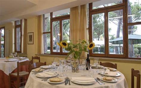 soggiorno san gaetano sala da pranzo fotograf 237 a de soggiorno san gaetano santa