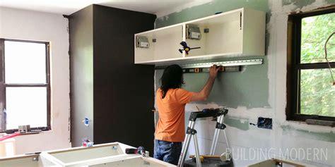 Ikea Kitchen Cabinet Installation Video ikea kitchen cabinet installation
