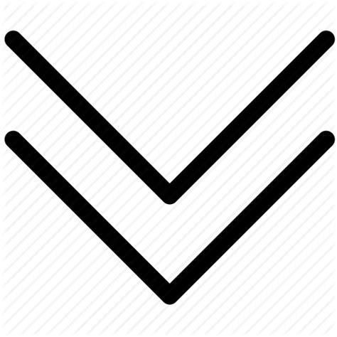 arrow down icon icon search engine arrow arrows down down arrow down arrows icon icon
