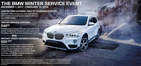 bmw service chicago auto service sales coupons in chicago il bmw x5 m3