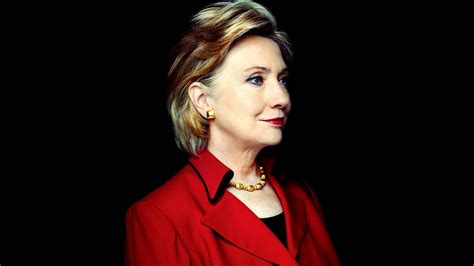 biography hillary rodham clinton wallpaper mansion hillary clinton wallpaper