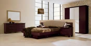 Craigslist Bedroom Set Bedroom Excellent Used Bedroom Furniture Sets On