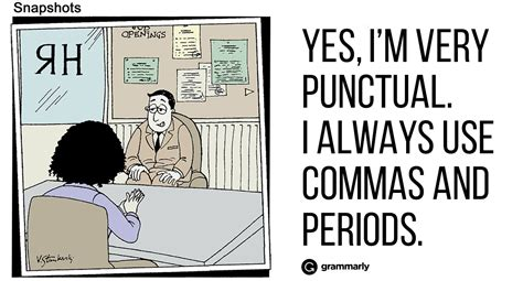 Better Cover Letter by 7 Ways To Write Better Cover Letters Grammarly