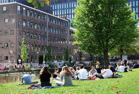 Amsterdam Mba Ranking by Of Amsterdam Info Photos Etc