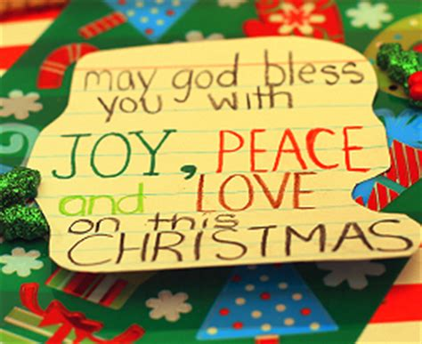 cute short christmas sayings quotesta