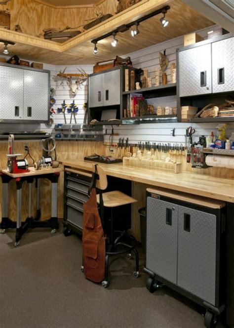 dream home shopping newlyweds on a budget freundliche r 228 ume f 252 r echte m 228 nner 12 praktische tipps
