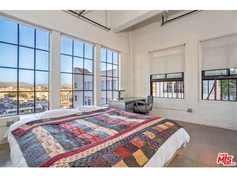 downtown la lofts for sale the cornell building lofts downtown la lofts