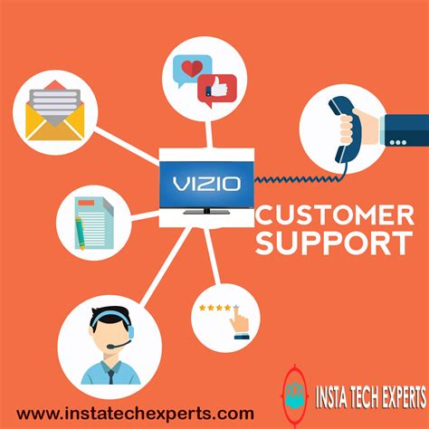 visio customer support customer tech support january 2017