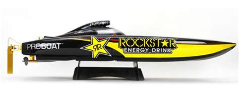rc boats rockstar pro boat rockstar 48 rc groups