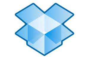 Dropbox by Dropbox Works To Resolve Service Hiccups Says Files Safe