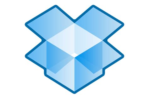 dropbox icon dropbox works to resolve service hiccups says files safe