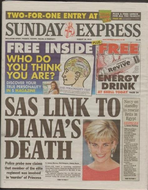 princess diana pictures videos breaking news princess diana death news princess diana photo 36878263