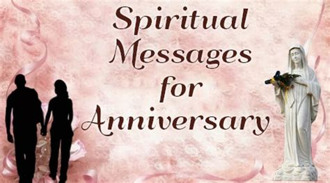 Wedding Anniversary Quotes For Bhaiya And Bhabhi by Anniversary Message For And Bhabhi