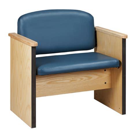 bariatric armchair bariatric capacity arm chair1 premium side chairs