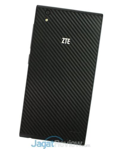 Hp Zte Blade Vec Pro Octa review zte blade vec pro smartphone android octa