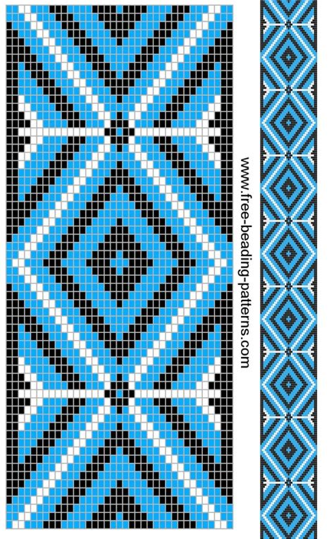 beading designs 266 best images about bead loom patterns on