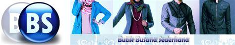 tutorial turban baling baling bambu dian pelangi busana hijab gaya dian pelangi iv butik busana sederhana