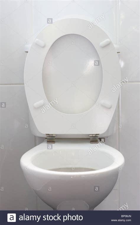 toilet seat stock  toilet seat stock images alamy