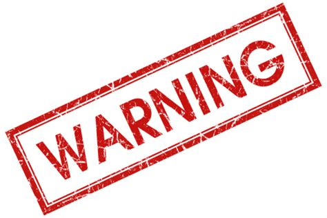 bankruptcy code section 502 buyer beware a claim purchased from a potential defendant