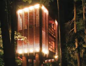 four lights houses top 10 tree houses design ideas we love
