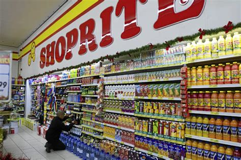 shoprite hours on new years day rest of africa helps drive superb sales for shoprite
