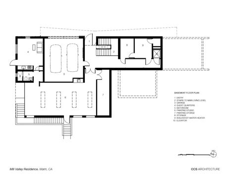 grayson manor floor plan htons floor plans 28 floor plan pdf new construction