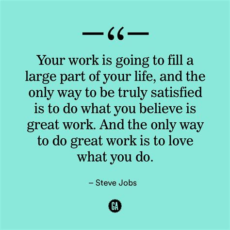 what to do when you buy a new house love what you do do great work mondaymotivation motivationmonday pinterest motivation