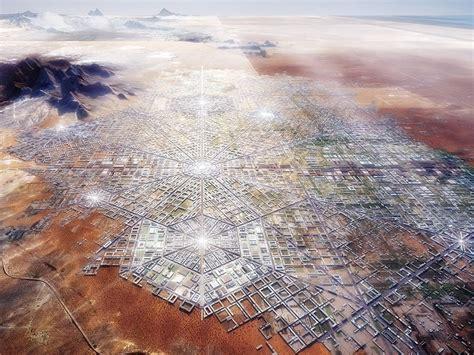 bordir kity border city mexico usa design biennale e architect
