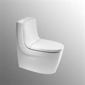 blanchir cuvette toilette floor standing toiletbowl roca khroma pointwc wic