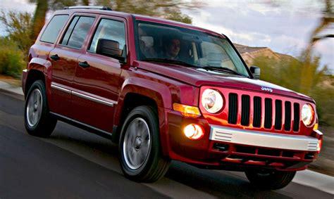 cool jeep interior jeep patriot interior manual cool jeep patriot sport