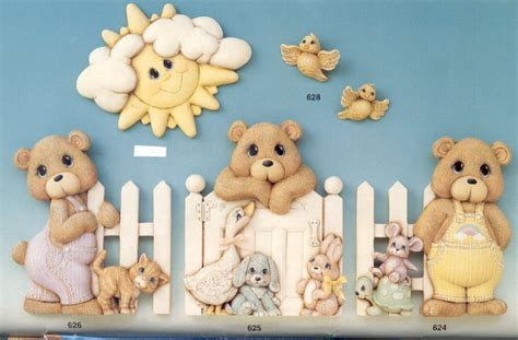 decorations for baby nursery baby boy room wall decor interior4you
