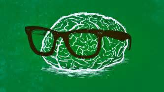 Brain Green Brain Green Color Hd Wallpaper And Background