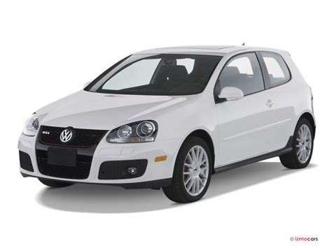 2009 volkswagen gti reliability 2009 volkswagen gti prices reviews and pictures u s