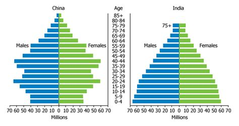 Mba In Italy For Indian Students Quora by Population Age Structure Diagram China Wiring Library
