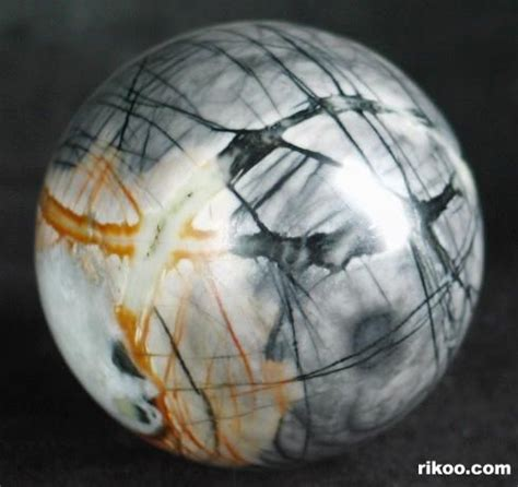 picasso jasper 17 best images about picasso tahoma jasper on