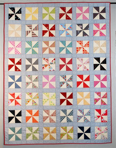 quilt pattern pinwheel free free quilt patterns the piper s girls