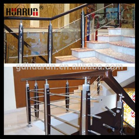 veranda railing designs wholesale veranda stainless steel wooden baluster designs