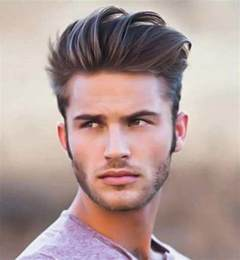 haircut styles for men 10 latest men hairstyle trends