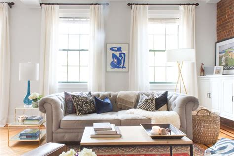 eclectic home eclectic home decor ideas home ideas collection