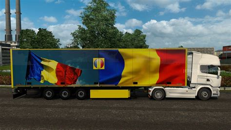 Truck simulator 2 romania download softonic euro truck simulator 2 romania download softonic gumiabroncs Image collections