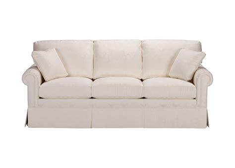 ethan allen sleeper sofa with air mattress sleeper sofa with air mattress ethan allen review home co