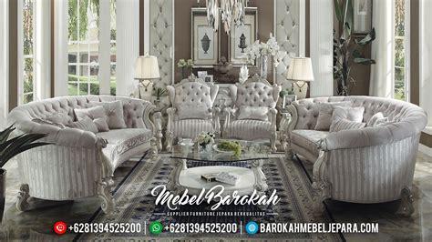 Sofa Tamu Duco Mewah kursi sofa tamu duco klasik ukiran mebel jepara model mewah terbaru versailles jk 0478 jual