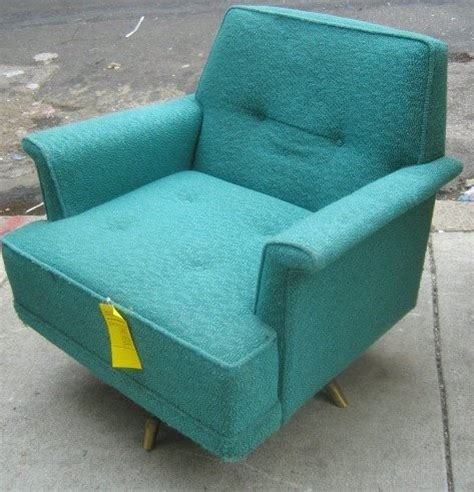 Teal Recliner Chair Uhuru Furniture Collectibles Awesome Teal Retro Chair