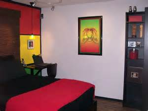 16 year old bedroom ideas information about rate my space questions for hgtv com