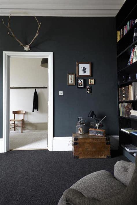 rooms   wall  wall carpet shine designsponge