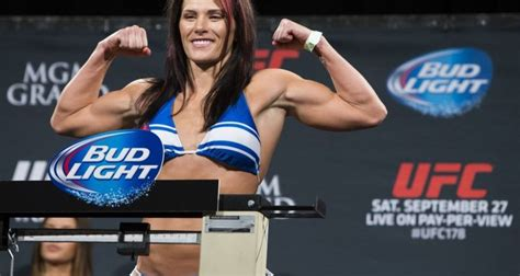 cat alpha zingano mma stats pictures news videos zingano vs pe 241 a northcutt vs marin added to ufc 200