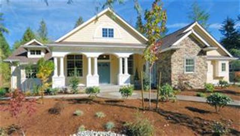 Single Story House Plans With 2 Master Suites by Floor Plans Open House Designs Flexible Amp Spacious