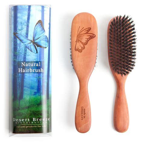 Denman Hair Brush Cleaner denman hair brush cleaner hair brush